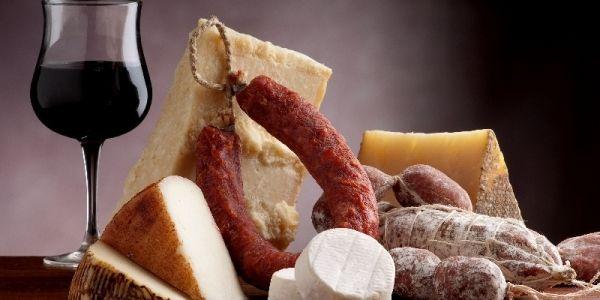 Rome Wine and Food Week - image 1