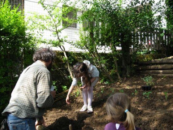 Greenwood Garden School - image 4