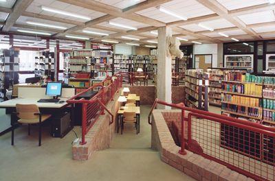 Deutsche Schule Rom (Scuola Germanica) - image 2