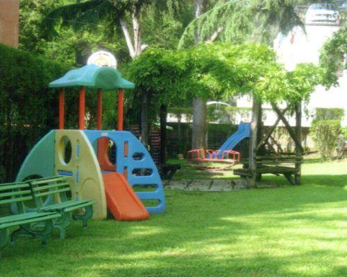Greenwood Garden School - image 2