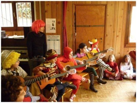 Kendale Primary International School - image 2
