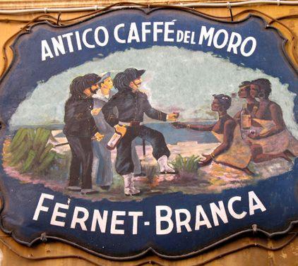 Antico Caffè del Moro - image 1