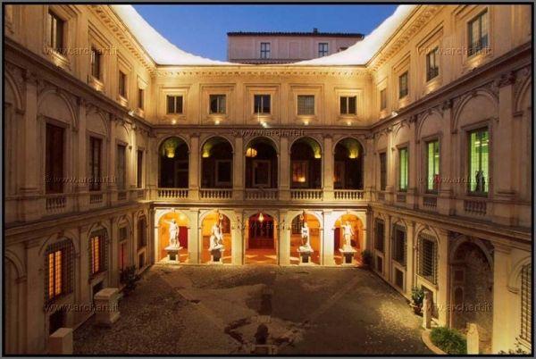 Palazzo Altemps - image 2