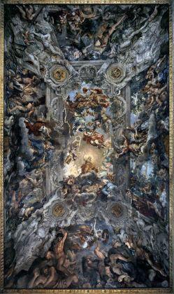 Palazzo Barberini - image 1