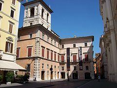 Palazzo Altemps - image 3
