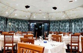 Lebanese food - Le mille e una notte - image 2