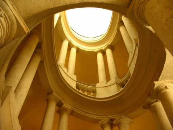 Palazzo Barberini - image 2