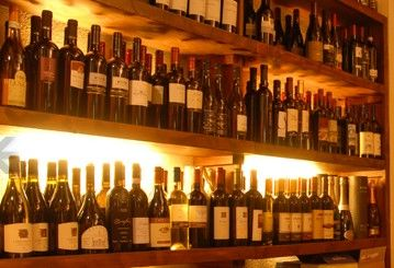 Al Grammelot Wine Bar - image 2