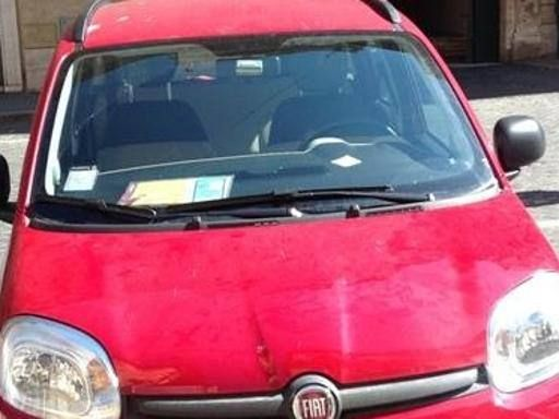 Rome mayor faces no-confidence motion over traffic fines - image 2