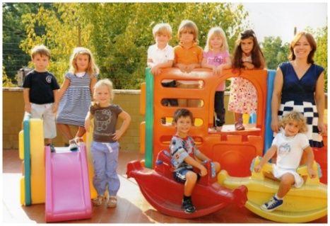 Kendale Primary International School - image 1