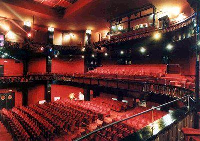 Teatro Ghione - image 1