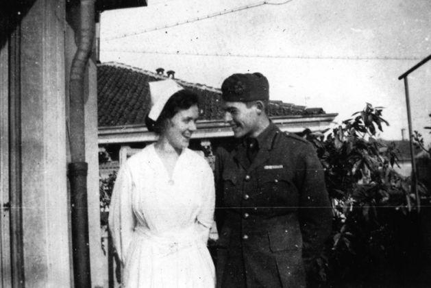 Italy reads Hemingway - image 1