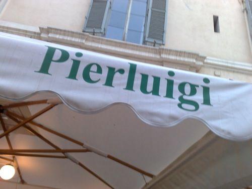 Ristorante Pierluigi - image 4