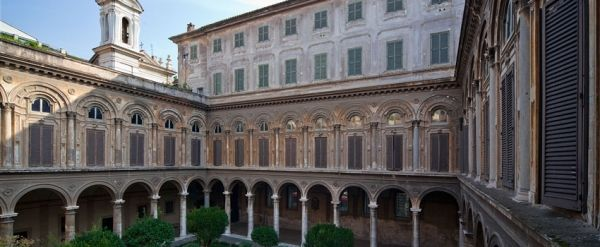 Doria Pamphilj Gallery - image 3