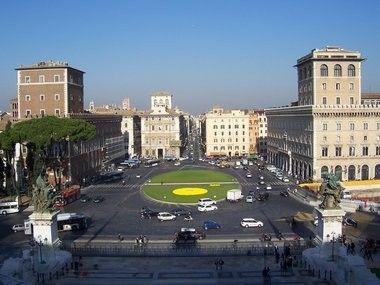 Palazzo Venezia Museum - image 3