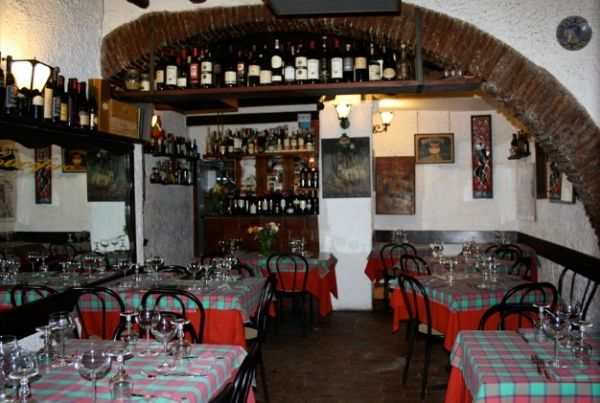 Taverna da Lucifero - image 2