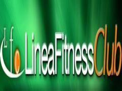 Linea Fitness - image 1