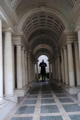 Palazzo Spada - image 2