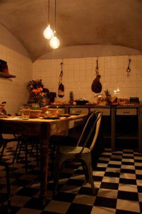 Casa Clementina - image 3