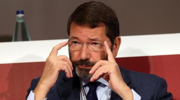 Rome mayor faces no-confidence motion over traffic fines - image 1