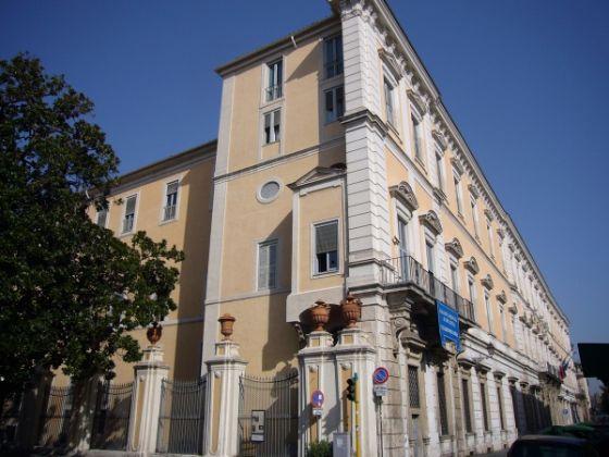 Palazzo Corsini - Galleria Nazionale d'Arte Antica - image 1