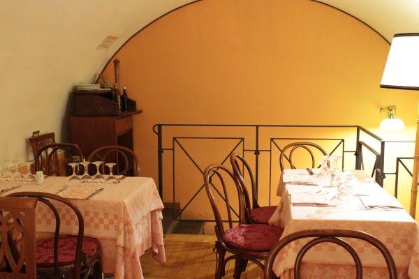 Settimio all'Arancio - image 1