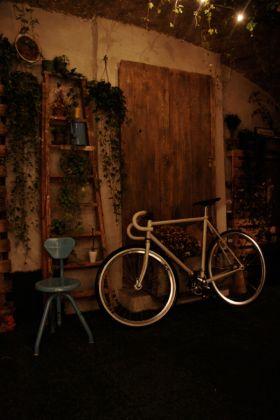 Casa Clementina - image 4
