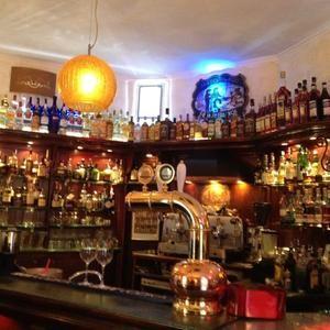 Antico Caffè del Moro - image 3