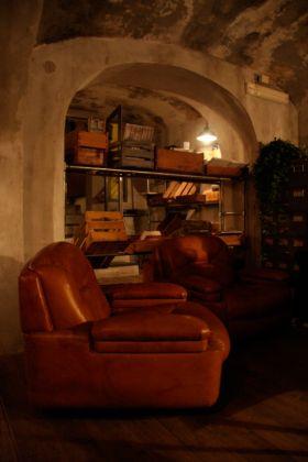 Casa Clementina - image 2