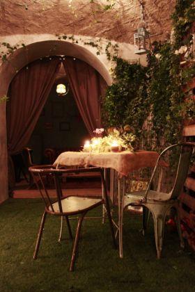 Casa Clementina - image 1