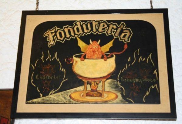 Taverna da Lucifero - image 3