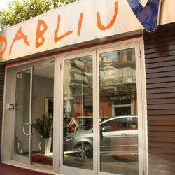 Dabliu - image 1