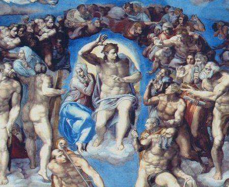 Vatican Museums - image 1