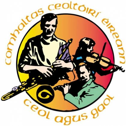 Traditional Irish music festival in Rome - image 2