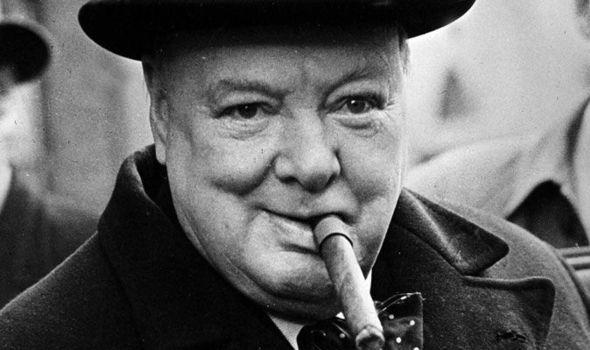 Terravision celebrates 140th anniversary of Winston Churchill - image 2