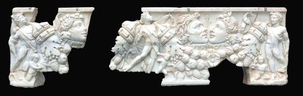 Villa Wolkonsky opens archeological museum - image 4
