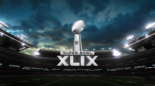 Super Bowl in Rome - image 2