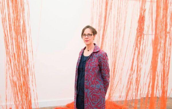 Katharina Hinsberg - image 2