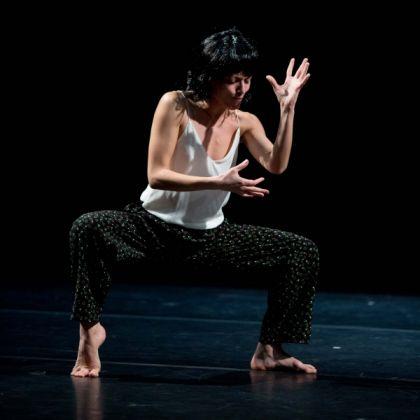 Equilibrio Nuova Danza - image 1