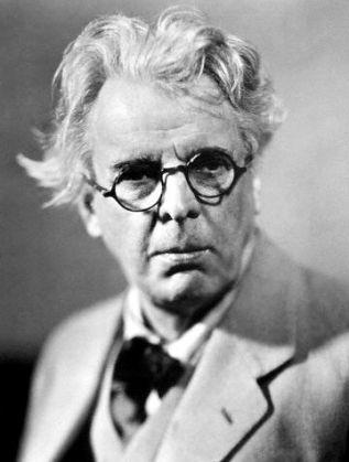 Yeats, Joyce, and the Irish Revival - image 1