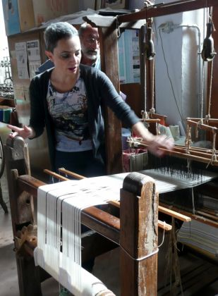 Preserving Perugia's ancient crafts - image 1