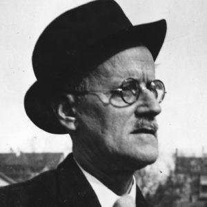 Yeats, Joyce, and the Irish Revival - image 2
