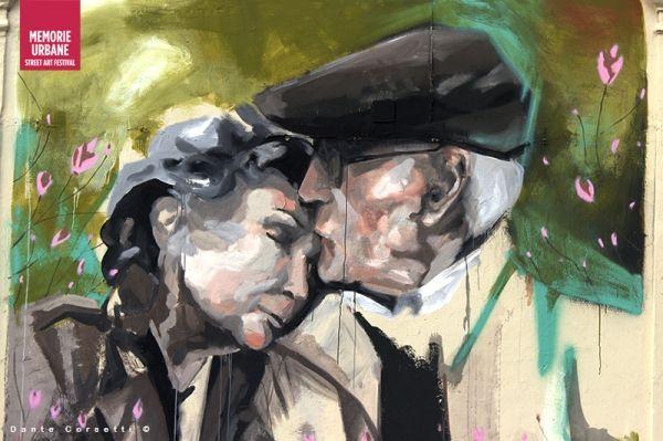 Memorie Urbane Street Art Festival - image 3