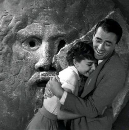 St Valentine's Day in Rome - image 1