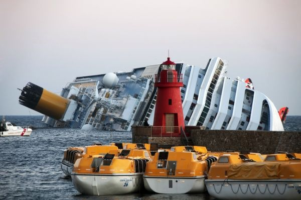 Schettino gets 16 years for Concordia disaster - image 3