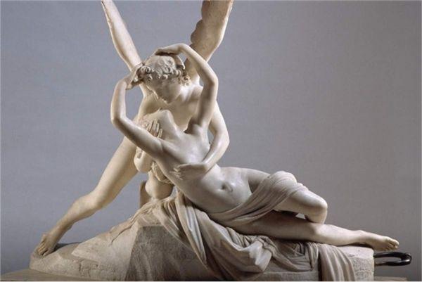 St Valentine's Day in Rome - image 2