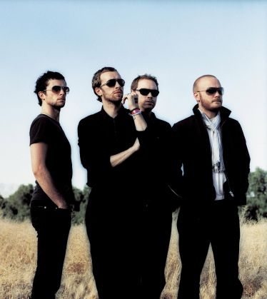 Talk of Coldplay concert in Circus Maximus - image 2