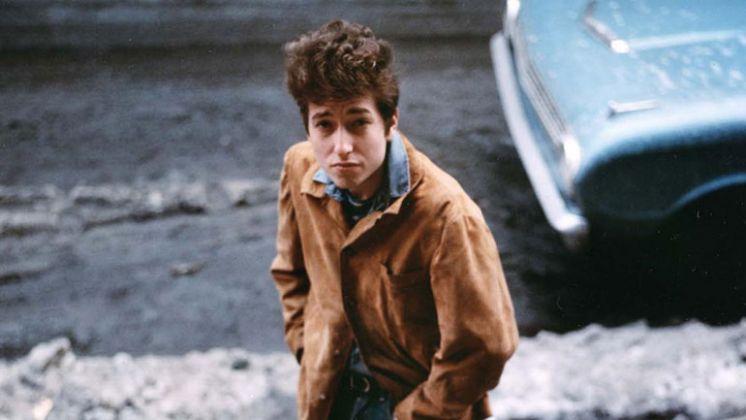 Bob Dylan returns to Rome - image 2