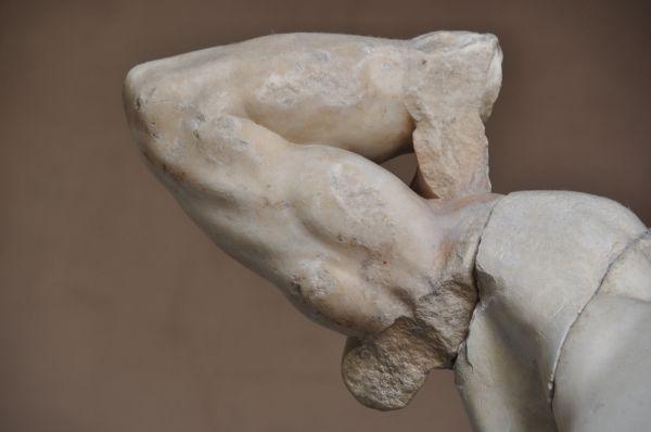 Laocoön: A statue's story - image 3