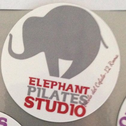 Studio Pilates Elephant - image 5